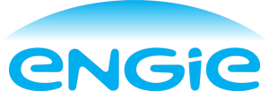 Shareholder Ausar Energy - Engie