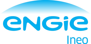 Shareholder Ausar Energy - Engie Ineo