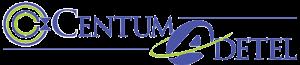 Actionnaire Ausar Energy - Centum Adetel